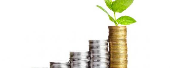 Know the PROs and CONs of Investment. Let us help