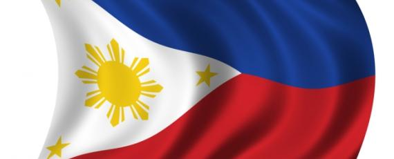 Know what to provide and how to apply for a Government loan in the Philippines