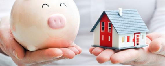 Questions about Mortgage Loans? Find the answers here.