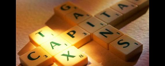 Know how Capital Gains Tax works. Learn how to calculate for your CGT