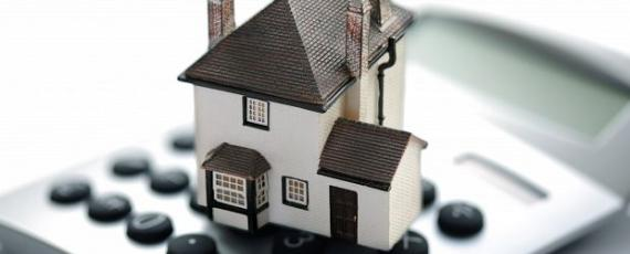 What are your options for a Mortgage Loan? Find out here