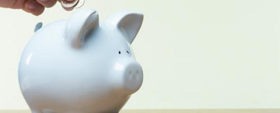 Savings and checking account explained. Find out more.