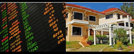 Home Loans for OFWs