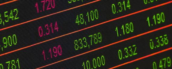 What Do I Need To Know About The Stock Market My