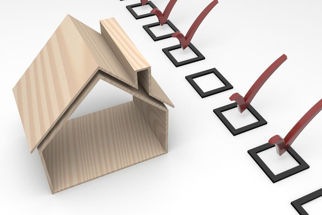 Everything you need to know about Home Loan in the